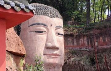 Chengdu 3 Days Prviate Package Tour (With Hotel)