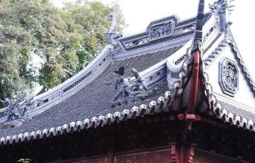 Shanghai City Highlights Private Day Tour