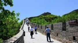 Beijing Group Tours