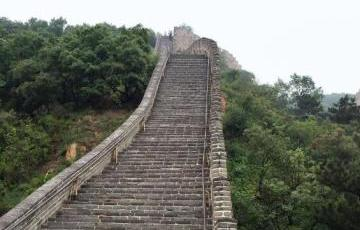 4-Day Group Package to Badaling Great Wall and City Highlights (Without Hotel)