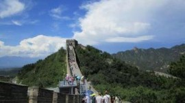 Beijing 2 Day Tours