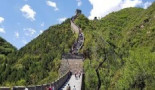 Badaling Great Wall and Ming Tomb Group Day Tour