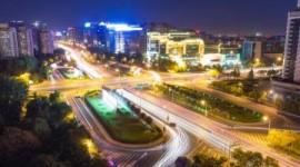 Beijing Night Tours
