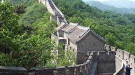 Beijing 4 Day Tours