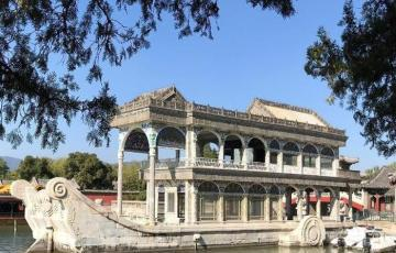 2-Day Private package to Mutianyu Great Wall and City Highlights (With Hotel)