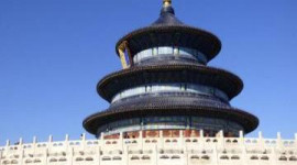 Beijing 1 Day Tours