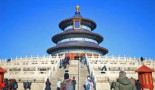2-Day Group Package to Badaling Great Wall and City Highlights