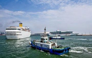 Beijing 2 Days Tour with Tianjin Cruise Port Pick-up and Drop-off